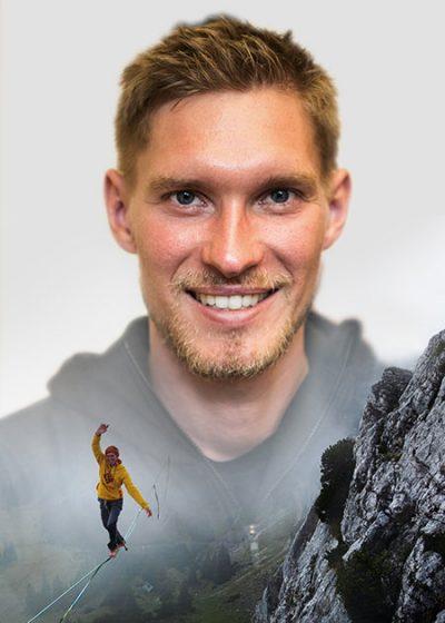 Lukas-Irmler-potrait